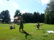 Sommer-Retreat-August-2016-Burgstallmuehle-023