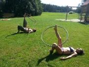 Sommer-Retreat-August-2016-Burgstallmuehle-025