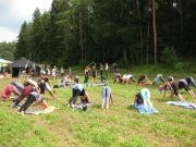 Festival-Klangtherapie-August-2016-Workshop-AcroYoga-003