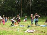 Festival-Klangtherapie-August-2016-Workshop-AcroYoga-007
