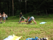Festival-Klangtherapie-August-2016-Workshop-AcroYoga-010