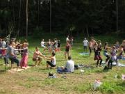 Festival-Klangtherapie-August-2016-Workshop-AcroYoga-019