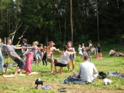Festival-Klangtherapie-August-2016-Workshop-AcroYoga-020