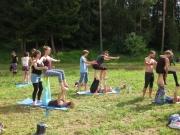 Festival-Klangtherapie-August-2016-Workshop-AcroYoga-023