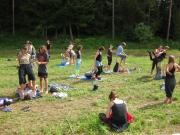 Festival-Klangtherapie-August-2016-Workshop-AcroYoga-024