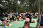 Workshop-Therapeutisches-Fliegen-beim-Spirit-of-Nature-Yogafestival-Juni-2017-001