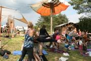 Workshop-Therapeutisches-Fliegen-beim-Spirit-of-Nature-Yogafestival-Juni-2017-002