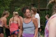 Workshop-Therapeutisches-Fliegen-beim-Spirit-of-Nature-Yogafestival-Juni-2017-007