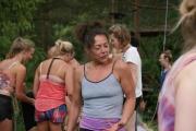 Workshop-Therapeutisches-Fliegen-beim-Spirit-of-Nature-Yogafestival-Juni-2017-008