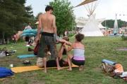 Workshop-Therapeutisches-Fliegen-beim-Spirit-of-Nature-Yogafestival-Juni-2017-009