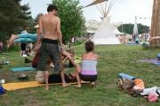 Workshop-Therapeutisches-Fliegen-beim-Spirit-of-Nature-Yogafestival-Juni-2017-010