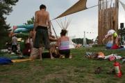 Workshop-Therapeutisches-Fliegen-beim-Spirit-of-Nature-Yogafestival-Juni-2017-011