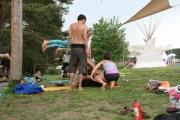 Workshop-Therapeutisches-Fliegen-beim-Spirit-of-Nature-Yogafestival-Juni-2017-013