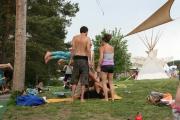 Workshop-Therapeutisches-Fliegen-beim-Spirit-of-Nature-Yogafestival-Juni-2017-014