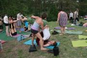 Workshop-Therapeutisches-Fliegen-beim-Spirit-of-Nature-Yogafestival-Juni-2017-015