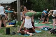 Workshop-Therapeutisches-Fliegen-beim-Spirit-of-Nature-Yogafestival-Juni-2017-018