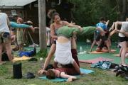 Workshop-Therapeutisches-Fliegen-beim-Spirit-of-Nature-Yogafestival-Juni-2017-019