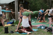 Workshop-Therapeutisches-Fliegen-beim-Spirit-of-Nature-Yogafestival-Juni-2017-020