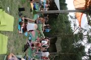 Workshop-Therapeutisches-Fliegen-beim-Spirit-of-Nature-Yogafestival-Juni-2017-021