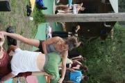 Workshop-Therapeutisches-Fliegen-beim-Spirit-of-Nature-Yogafestival-Juni-2017-022