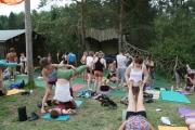 Workshop-Therapeutisches-Fliegen-beim-Spirit-of-Nature-Yogafestival-Juni-2017-023