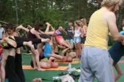 Workshop-Therapeutisches-Fliegen-beim-Spirit-of-Nature-Yogafestival-Juni-2017-024