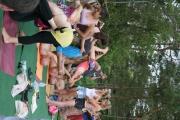 Workshop-Therapeutisches-Fliegen-beim-Spirit-of-Nature-Yogafestival-Juni-2017-025