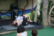 Workshop-Therapeutisches-Fliegen-beim-Spirit-of-Nature-Yogafestival-Juni-2017-026