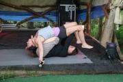 Workshop-Therapeutisches-Fliegen-beim-Spirit-of-Nature-Yogafestival-Juni-2017-027