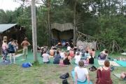 Workshop-Therapeutisches-Fliegen-beim-Spirit-of-Nature-Yogafestival-Juni-2017-029