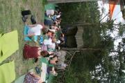 Workshop-Therapeutisches-Fliegen-beim-Spirit-of-Nature-Yogafestival-Juni-2017-030