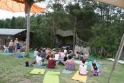 Workshop-Therapeutisches-Fliegen-beim-Spirit-of-Nature-Yogafestival-Juni-2017-031