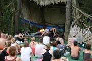 Workshop-Therapeutisches-Fliegen-beim-Spirit-of-Nature-Yogafestival-Juni-2017-032
