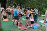 Workshop-Therapeutisches-Fliegen-beim-Spirit-of-Nature-Yogafestival-Juni-2017-033