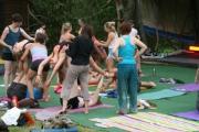 Workshop-Therapeutisches-Fliegen-beim-Spirit-of-Nature-Yogafestival-Juni-2017-037