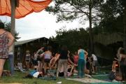 Workshop-Therapeutisches-Fliegen-beim-Spirit-of-Nature-Yogafestival-Juni-2017-038