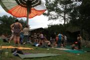 Workshop-Therapeutisches-Fliegen-beim-Spirit-of-Nature-Yogafestival-Juni-2017-039