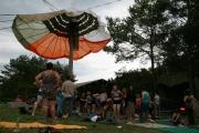 Workshop-Therapeutisches-Fliegen-beim-Spirit-of-Nature-Yogafestival-Juni-2017-040