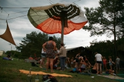 Workshop-Therapeutisches-Fliegen-beim-Spirit-of-Nature-Yogafestival-Juni-2017-041