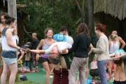 Workshop-Therapeutisches-Fliegen-beim-Spirit-of-Nature-Yogafestival-Juni-2017-043