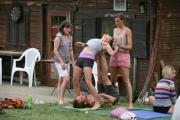 Workshop-Therapeutisches-Fliegen-beim-Spirit-of-Nature-Yogafestival-Juni-2017-046