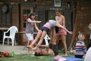 Workshop-Therapeutisches-Fliegen-beim-Spirit-of-Nature-Yogafestival-Juni-2017-047