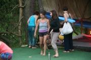 Workshop-Therapeutisches-Fliegen-beim-Spirit-of-Nature-Yogafestival-Juni-2017-051