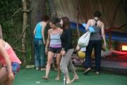 Workshop-Therapeutisches-Fliegen-beim-Spirit-of-Nature-Yogafestival-Juni-2017-052
