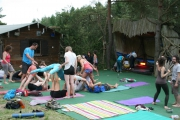 Workshop-Therapeutisches-Fliegen-beim-Spirit-of-Nature-Yogafestival-Juni-2017-053