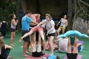 Workshop-Therapeutisches-Fliegen-beim-Spirit-of-Nature-Yogafestival-Juni-2017-054