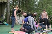 Workshop-Therapeutisches-Fliegen-beim-Spirit-of-Nature-Yogafestival-Juni-2017-055