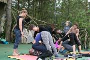 Workshop-Therapeutisches-Fliegen-beim-Spirit-of-Nature-Yogafestival-Juni-2017-056
