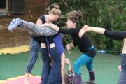 Workshop-Therapeutisches-Fliegen-beim-Spirit-of-Nature-Yogafestival-Juni-2017-057