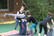 Workshop-Therapeutisches-Fliegen-beim-Spirit-of-Nature-Yogafestival-Juni-2017-058
